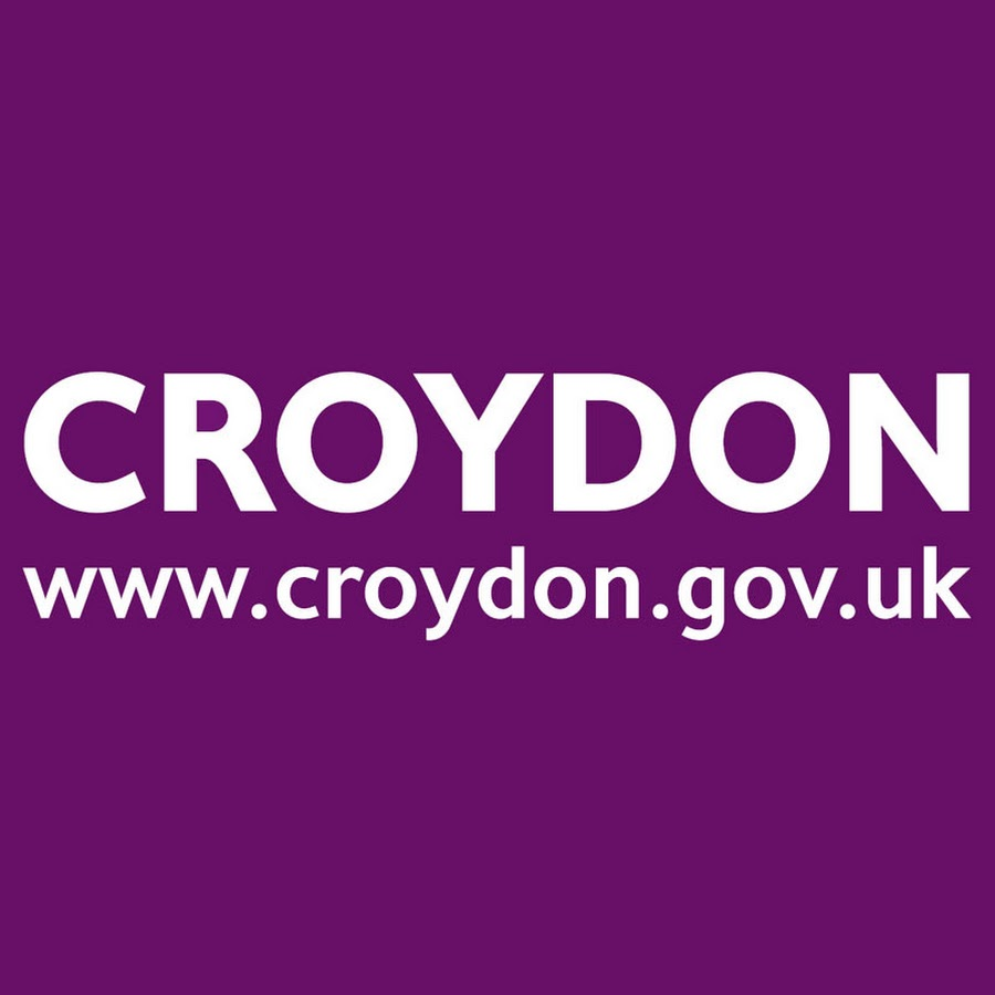 https://www.st-nicholas.croydon.sch.uk/wp-content/uploads/2018/02/Croydon-Council.jpg