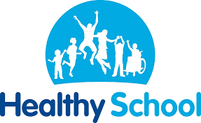 https://www.st-nicholas.croydon.sch.uk/wp-content/uploads/2018/02/Healthy-Schools.png
