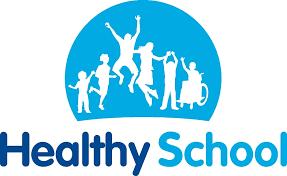 http://www.st-nicholas.croydon.sch.uk/wp-content/uploads/2018/02/Healthy-Schools.png