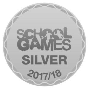 http://www.st-nicholas.croydon.sch.uk/wp-content/uploads/2018/02/Silver_Logo_JPG-1-300x300.jpg