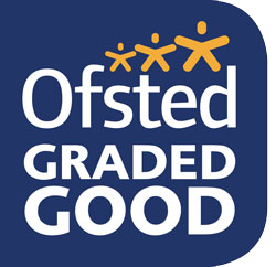 https://www.st-nicholas.croydon.sch.uk/wp-content/uploads/2018/02/ofsted-good.png