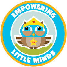 Empowering Little Minds