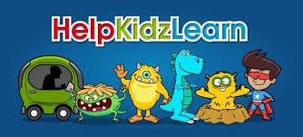 Help Kidz Learn