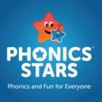 Phonics Stars Bexley