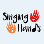 Singing Hands Online Makaton Lessons