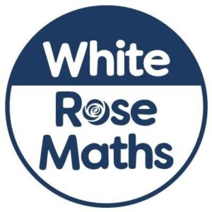 White Rose - Home maths lessons
