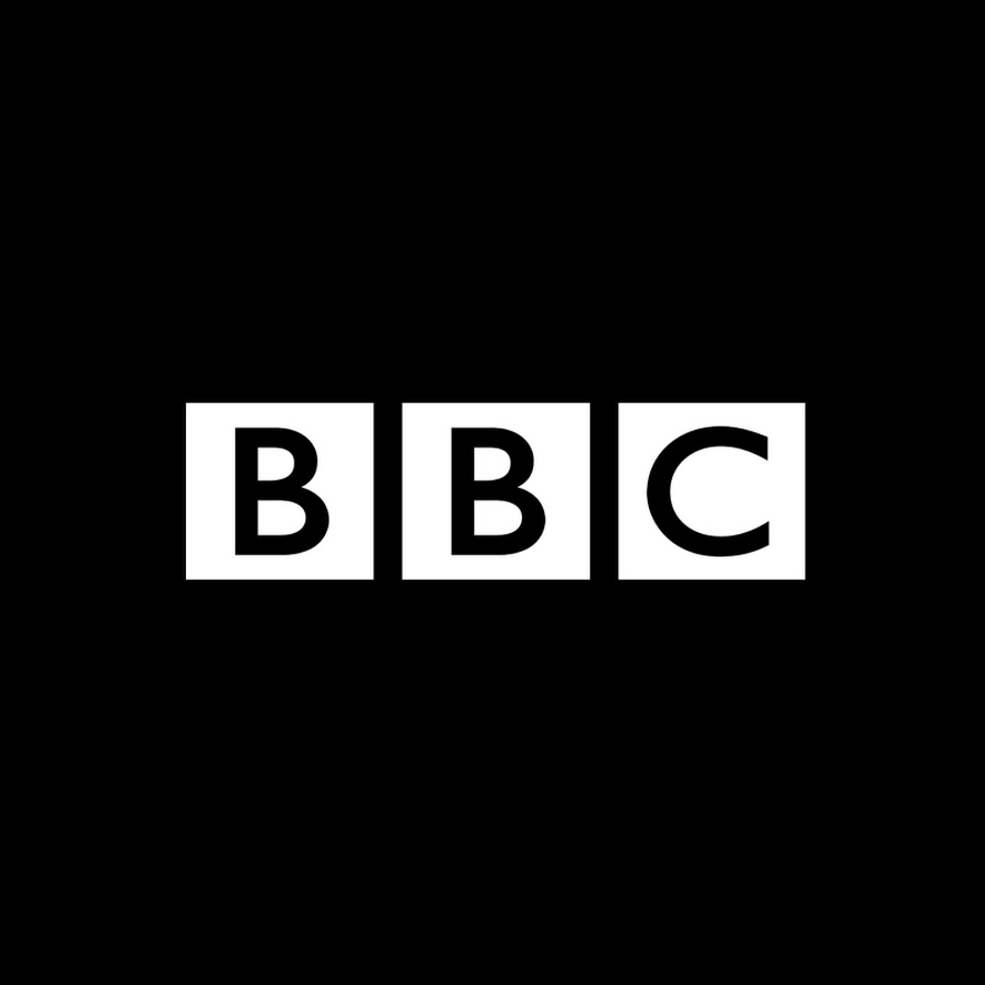 BBC TV Learning Programmes