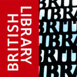 British Library Interactive Children's Books