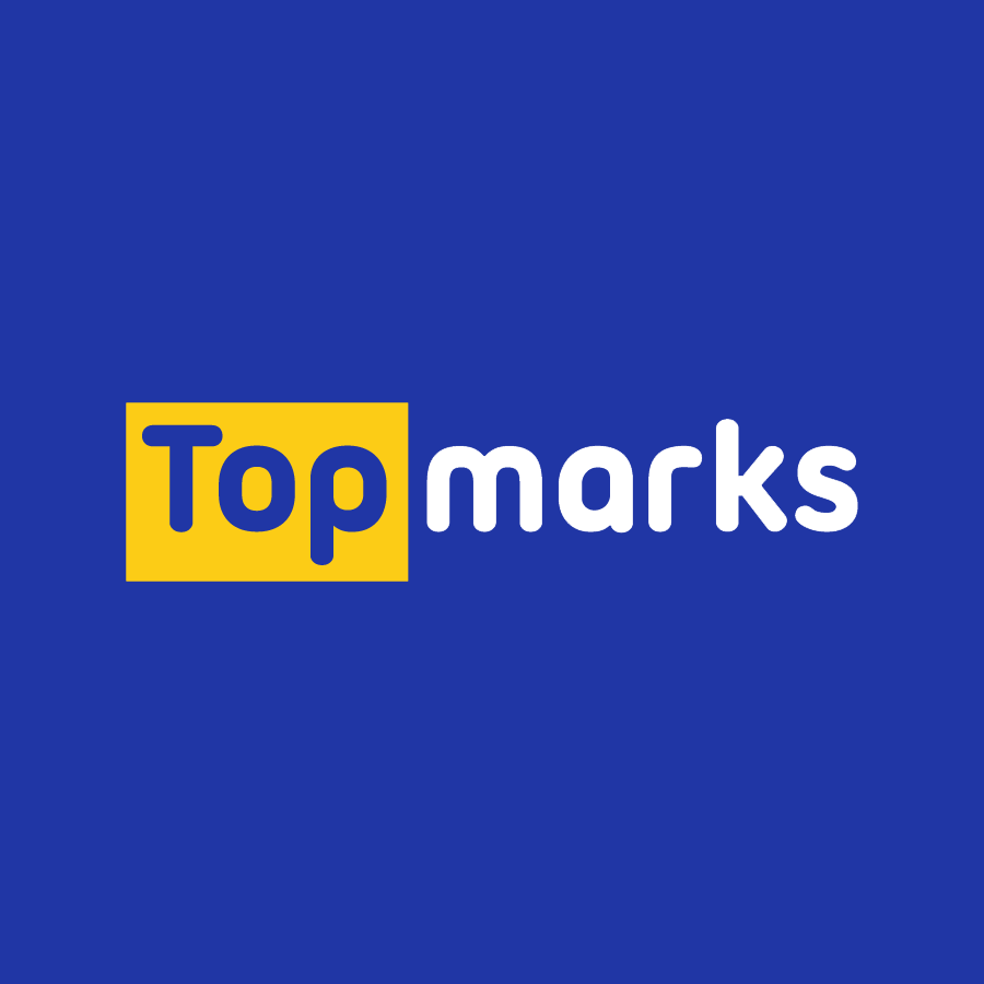 Topmarks Educational Games