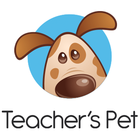 Teacher's Pet Free Home Learning