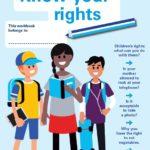 Unicef Workbook