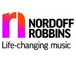 Nordoff Robbins Music Therapy